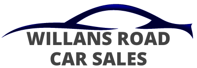 willas road car sales 3 400